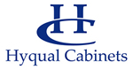 Hyqual Cabinets - Custom Built Cabinetry