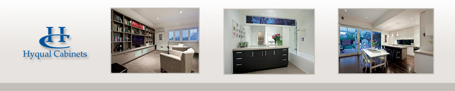 Custom Built Kitchens Bathrooms Tv Units And Wardrobes Quality