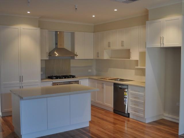 Kitchens Kew Balwyn Malvern Doncaster Melbourne Cabinet Maker